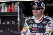 NASCAR: 03 de outubro preço Chopper 400 apresentado pela Kraft Foods
