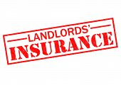 Landlords' Insurance