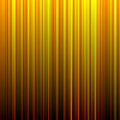 art abstract geometric striped pattern; bright colorful background in gold, orange, green, yellow an