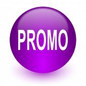promo internet icon