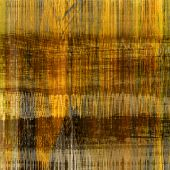 art abstract colorful silk textured blurred background in grey, brown and gold colors