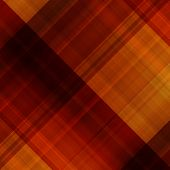 art abstract geometric diagonal pattern background in brown, orange and red colors