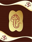 Ganesha The God Of Wisdom
