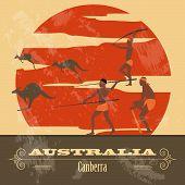 Australia image