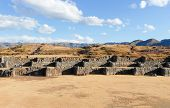 Sacsayhuaman, Sacred Valley Of The Incas