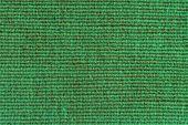 Texture Texile Green