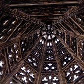 Dome of Cologne Cathedral