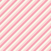 foto of diagonal lines  - Elegant abstract diagonal pink background with lines - JPG
