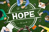 pic of hope  - Hope Worship Prayer Spirituality Pray Concept - JPG