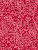 Christmas Pattern - Seamless - (Please check my portfolio for this image in vector format)