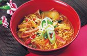 foto of thai food  - Asian Food - JPG