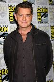 SAN DIEGO - JUL 21:  Timothy Omundson at the 2011 Comic-Con Convention at San Diego Convetion Center