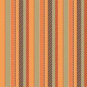 Stripes Pattern Vector. Striped Background. Stripe Seamless Texture Fabric. Geometric Lines Design T poster