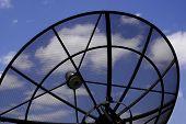 Satellite Telecommunications