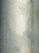 Platinum Texture