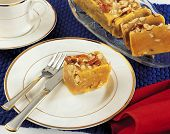 stock photo of halwa  - Fresh - JPG