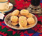 stock photo of mithai  - Delicious - JPG