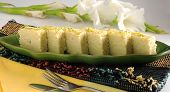 stock photo of mithai  - Fresh - JPG