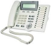 Office digital Telefon