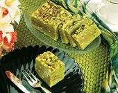 pic of bangla  - Delicious - JPG