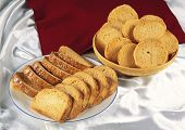 pic of mithai  - Delicious - JPG