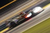 Sebring, FL - Mar 13, 2014:  The Tudor United SportsCar Championship teams take to the track  for a