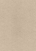 Embossed Paper Texture Background