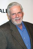 LOS ANGELES - MAR 21:  Robert Morse at the PaleyFEST 2014 -