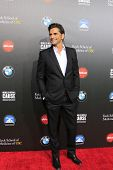 LOS ANGELES - MAR 20:  John Stamos at the 2nd Annual Rebels With A Cause Gala at Paramount Studios o