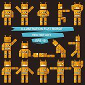 0_robot2.jpg