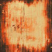 Grunge retro vintage texture background