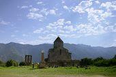Odzoun church