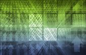 Data Transfer Online Upload and Download