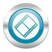 film internet icon