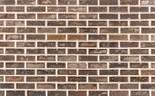 Stone Brick Wall, Abstract Background.