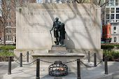 Thomb Of The Unknown Soldier - Philadelphia