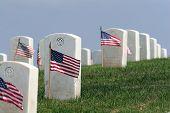 Rest In Peace - Honoring America'S Heroes