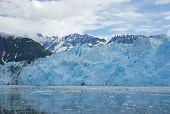 Alaska Cruise 2007 574