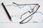 Symbolics Of Financial Crisis.