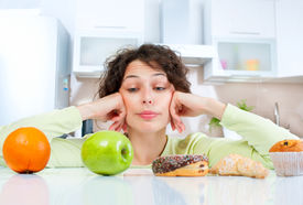 picture of carbohydrate  - Diet - JPG