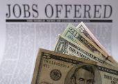 Job Offers