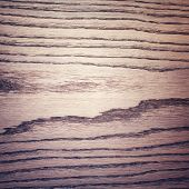 Old wood texture. Empty wooden surface