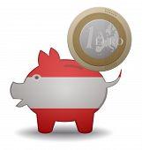 Austria Euro