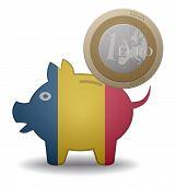 Romania Euro