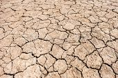 Arid areasGlobal Warming Climate Change