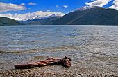 Lago Nahuel Huap