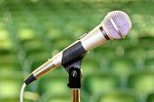 Microphone2