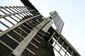 Brill-Windmühle