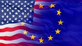 USA - EU cooperation