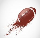 135_american Football Design.jpg